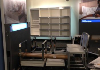 Post Construction Clean Up Sleep Number Matress Retail Store in Arlington Mall Texas 13 8a39922ea15b60d1425c71b546cdee7b 350x245 100 crop Post Construction Cleaning Service Specialist <br></noscript>at a Retail Store in Arlington Mall, TX