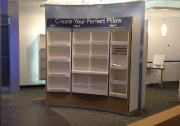 Post Construction Clean Up Sleep Number Matress Retail Store in Arlington Mall Texas 21 36aee3f641c187ac4779fce7bc41a4fb 350x245 100 crop Post Construction Cleaning Service Specialist <br></noscript>at a Retail Store in Arlington Mall, TX