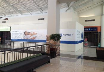Post Construction Clean Up Sleep Number Matress Retail Store in Arlington Mall Texas 22 8d0e4d0580fcf2ea0d395e5585ea3957 350x245 100 crop Post Construction Cleaning Service Specialist <br></noscript>at a Retail Store in Arlington Mall, TX