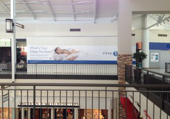 Post Construction Clean Up Sleep Number Matress Retail Store in Arlington Mall Texas 23 7a29bfda74b51783c9f841999e8bbc28 350x245 100 crop Post Construction Cleaning Service Specialist <br></noscript>at a Retail Store in Arlington Mall, TX