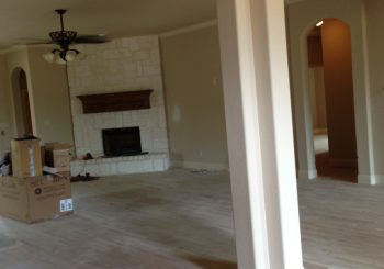 Post Construction Clean Up at a Beautiful House in Denton Texas 22 43028de9f5d263b99b10b73b6a14333c 350x245 100 crop Residential Rough Post Construction Cleaning in Denton TX