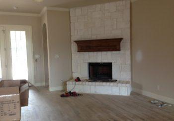 Post Construction Clean Up at a Beautiful House in Denton Texas 33 7c4eddc9aa8682b7f08ff3dcbc0bca69 350x245 100 crop Residential Rough Post Construction Cleaning in Denton TX
