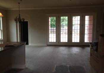 Post Construction Clean Up at a Beautiful House in Denton Texas 34 2fd5193b47081754d8acca1ac89725c5 350x245 100 crop Residential Rough Post Construction Cleaning in Denton TX