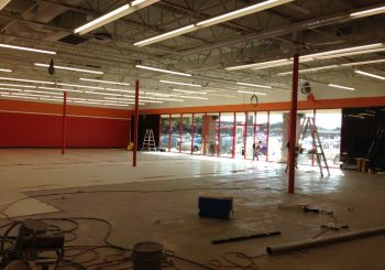 Post Construction Cleaning Service at Auto Zone in Plano TX 02 93b7483b11f028d4ab90a1063287574a 350x245 100 crop Post Construction Cleaning Service at Auto Zone in Plano, TX