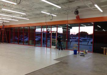 Post Construction Cleaning Service at Auto Zone in Plano TX 09 2de8ef99513e291844eff0516c3bdaa5 350x245 100 crop Post Construction Cleaning Service at Auto Zone in Plano, TX