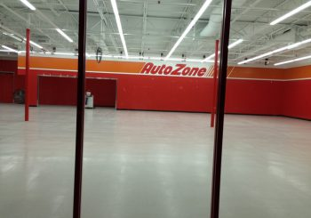 Post Construction Cleaning Service at Auto Zone in Plano TX 16 8d45e3029f2f74b6cf170c8660894c56 350x245 100 crop Post Construction Cleaning Service at Auto Zone in Plano, TX