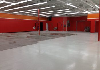 Post Construction Cleaning Service at Auto Zone in Plano TX 17 6d41a428162e63820bca8fc518d9a068 350x245 100 crop Post Construction Cleaning Service at Auto Zone in Plano, TX