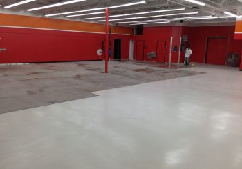 Post Construction Cleaning Service at Auto Zone in Plano TX 23 15f238c31187dee5345e2956ecadec10 350x245 100 crop Post Construction Cleaning Service at Auto Zone in Plano, TX