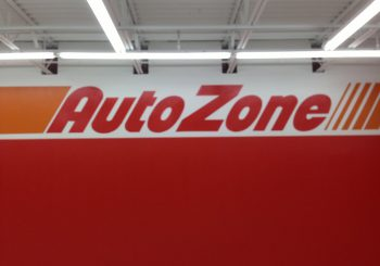 Post Construction Cleaning Service at Auto Zone in Plano TX 30 70d777f27d264e9f70cad2a1752884ff 350x245 100 crop Post Construction Cleaning Service at Auto Zone in Plano, TX