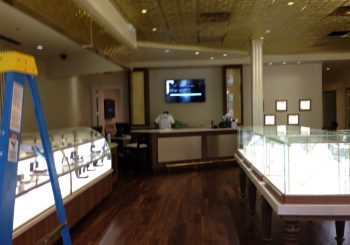 Post Construction Cleaning Service at Kelly Mitchell Jewelry Store in Highland Park Texas 06 3f6b4562b31f85c407af9ccbe64e354f 350x245 100 crop Post Construction Clean Up Service at Jewelry Store in Highland Park, TX