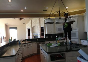 Ranch Home Sanitize Move in Cleaning Service in Cedar Hill TX 02 a3e62efc1fa9caa3ce52f828ee05abb1 350x245 100 crop Ranch Home Sanitize & Move in Cleaning Service Cedar Hill