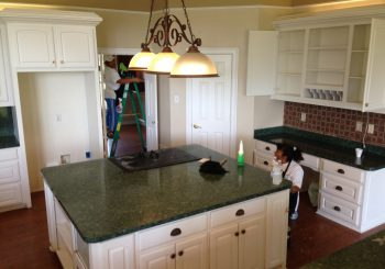 Ranch Home Sanitize Move in Cleaning Service in Cedar Hill TX 25 960c33b7bd14bbd7fb37ece8c3cddf4a 350x245 100 crop Ranch Home Sanitize & Move in Cleaning Service Cedar Hill