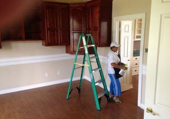 Ranch Home Sanitize Move in Cleaning Service in Cedar Hill TX 27 404281d4d613a85b0a1fe50d217ac64f 350x245 100 crop Ranch Home Sanitize & Move in Cleaning Service Cedar Hill