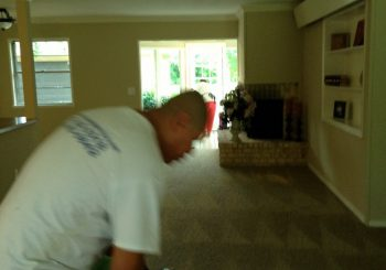 Residential Construction Cleaning Post Construction Cleaning Service Clean up Service in North Dallas House 2 Remodel 03 0f84199e81d8f00016082275d7c421e8 350x245 100 crop Residential Post Construction Cleaning Service in North Dallas, TX