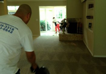 Residential Construction Cleaning Post Construction Cleaning Service Clean up Service in North Dallas House 2 Remodel 04 b35179e778375ca851e877ada01282e7 350x245 100 crop Residential Post Construction Cleaning Service in North Dallas, TX