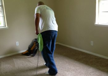 Residential Construction Cleaning Post Construction Cleaning Service Clean up Service in North Dallas House 2 Remodel 06 bb2174ef5026948884f95853045fa5aa 350x245 100 crop Residential Post Construction Cleaning Service in North Dallas, TX