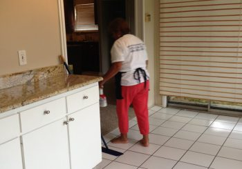 Residential Construction Cleaning Post Construction Cleaning Service Clean up Service in North Dallas House 2 Remodel 10 ca327939d534bf1d97ebf8ddd1680fb8 350x245 100 crop Residential Post Construction Cleaning Service in North Dallas, TX