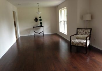 Residential Construction Cleaning Post Construction Cleaning Service Clean up Service in North Dallas House Remodel 02 aad010b9b560dd4b3413c1f8a47982ed 350x245 100 crop House Renovation Post Construction Cleaning Service in Dallas, TX