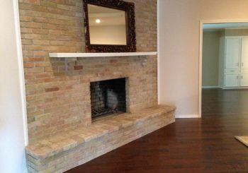 Residential Construction Cleaning Post Construction Cleaning Service Clean up Service in North Dallas House Remodel 03 43823d06a03661d07641aa1041e27595 350x245 100 crop House Renovation Post Construction Cleaning Service in Dallas, TX