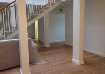 Residential Final Post Construction Cleaning Service in Highland Park TX 04 30c5d8e735825e45fa53a40c7fb9faa2 350x245 100 crop Residential Final Post Construction Cleaning Service in Highland Park, TX