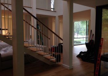 Residential Final Post Construction Cleaning Service in Highland Park TX 05 3883af44a9fb89eb98e21a0285a437ac 350x245 100 crop Residential Final Post Construction Cleaning Service in Highland Park, TX