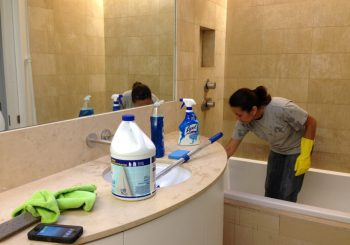 Residential Final Post Construction Cleaning Service in Highland Park TX 10 692321e60edf343d017d746395d32349 350x245 100 crop Residential Final Post Construction Cleaning Service in Highland Park, TX