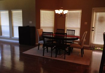 Residential Home Deep Cleaning Service in Rockwall Texas 08 a7f1535e78a6818ceff8663b80c68401 350x245 100 crop Home Deep Cleaning Service in Rockwall, TX