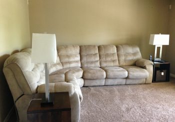 Residential Home Deep Cleaning Service in Rockwall Texas 13 824b28c3be81de132560c00f6450a6ba 350x245 100 crop Home Deep Cleaning Service in Rockwall, TX