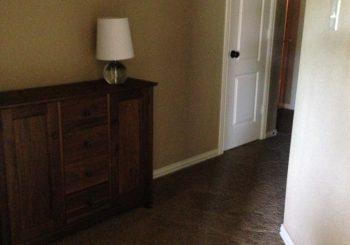 Residential Home Deep Cleaning Service in Rockwall Texas 14 77dba7244ed10820903e14132e79491e 350x245 100 crop Home Deep Cleaning Service in Rockwall, TX