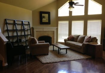 Residential Home Deep Cleaning Service in Rockwall Texas 15 60850bbb95b2d3e9d4e35f6f177a8f88 350x245 100 crop Home Deep Cleaning Service in Rockwall, TX