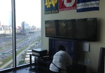 Residential Maid Cleaning Service Hi Line High Rise Apartments 06 3a3d48222bb6f70b09e11589b6f1e01d 350x245 100 crop Residential & Maid Cleaning Service Hi Line High Rise Apartments