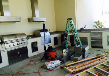 Residential Post Construction Cleaning Service in Highland Park TX 039 c6ddc8f69848fcf58f556ebe27830286 350x245 100 crop Residential   Mansion Post Construction Cleaning Service in Highland Park, TX