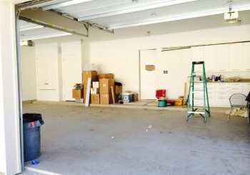 Residential Post Construction Cleaning Service in Highland Park TX 040 eb2fc1ecbc58053a360b2f0eaa926e90 350x245 100 crop Residential   Mansion Post Construction Cleaning Service in Highland Park, TX