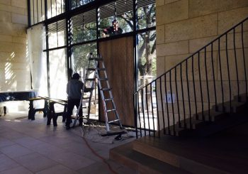 Residential Post Construction Cleaning Service in Highland Park TX 046 f54702bef8ccb1c7ac79f15901316898 350x245 100 crop Residential   Mansion Post Construction Cleaning Service in Highland Park, TX