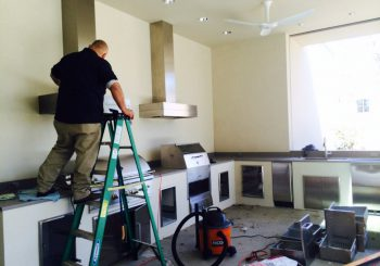Residential Post Construction Cleaning Service in Highland Park TX 053 eb807d5b458749fce9f235bba8c55062 350x245 100 crop Residential   Mansion Post Construction Cleaning Service in Highland Park, TX