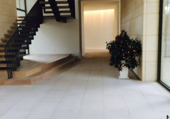 Residential Post Construction Cleaning Service in Highland Park TX 22 5f9dbb130d3f79b5986058f19b886570 350x245 100 crop Residential   Mansion Post Construction Cleaning Service in Highland Park, TX