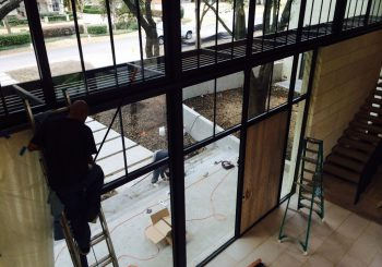 Residential Post Construction Cleaning Service in Highland Park TX 25 748ad6755f7a65b964cbf03741fbf604 350x245 100 crop Residential   Mansion Post Construction Cleaning Service in Highland Park, TX