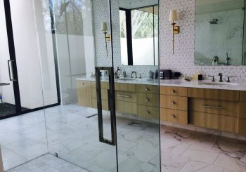 Residential Post Construction Cleaning Service in Highland Park TX 27 04b746c3c91a993785d47d786a0c4ff0 350x245 100 crop Residential   Mansion Post Construction Cleaning Service in Highland Park, TX