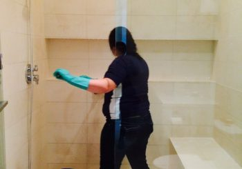 Residential Post Construction Cleaning Service in Highland Park TX 31 99876eba45b96fa12c60d5864ef4f771 350x245 100 crop Residential   Mansion Post Construction Cleaning Service in Highland Park, TX