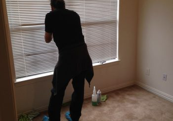 Residential Remodel Deep Cleaning in Dallas TX 02 1fc61578a59a769892ba6cc0be2b2382 350x245 100 crop Residential Remodel Deep Cleaning in Dallas, TX