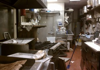 Restaurant 006 ae91f14acd031e6e182a8c8a14c744ae 350x245 100 crop Restaurant & Kitchen Cleanup