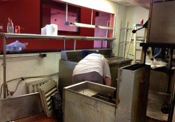 Restaurant Bar and Kitchen Deep Cleaning in Richardson TX 01 757e67af44e8e990c300ed65da1a0993 350x245 100 crop Restaurant, Bar and Kitchen Deep Cleaning in Richardson, TX