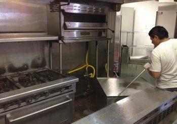 Restaurant Bar and Kitchen Deep Cleaning in Richardson TX 02 c81975545b2607f03294d564add04c2b 350x245 100 crop Restaurant, Bar and Kitchen Deep Cleaning in Richardson, TX