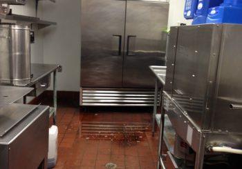 Restaurant Bar and Kitchen Deep Cleaning in Richardson TX 03 cff4006863efc5c10d9b6126ff088389 350x245 100 crop Restaurant, Bar and Kitchen Deep Cleaning in Richardson, TX