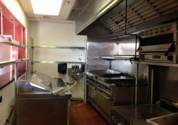 Restaurant Bar and Kitchen Deep Cleaning in Richardson TX 04 e5e3fb40314818cc6a2f2f633ae62b75 350x245 100 crop Restaurant, Bar and Kitchen Deep Cleaning in Richardson, TX