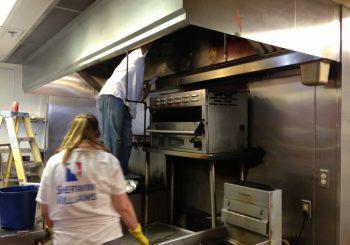 Restaurant Bar and Kitchen Deep Cleaning in Richardson TX 06 0d0c3198769e051cb1201c9879af2a46 350x245 100 crop Restaurant, Bar and Kitchen Deep Cleaning in Richardson, TX