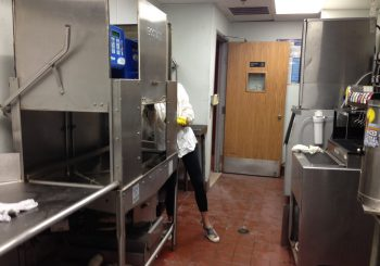Restaurant Bar and Kitchen Deep Cleaning in Richardson TX 07 a30fa0a506cc650a4c0f952e3f92f66a 350x245 100 crop Restaurant, Bar and Kitchen Deep Cleaning in Richardson, TX