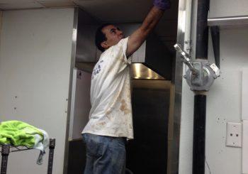 Restaurant Bar and Kitchen Deep Cleaning in Richardson TX 08 effbaf6881b0b9f75c297aa15113cda1 350x245 100 crop Restaurant, Bar and Kitchen Deep Cleaning in Richardson, TX
