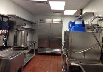 Restaurant Bar and Kitchen Deep Cleaning in Richardson TX 11 d9149acf542dd8fc5fe74988d1e499d4 350x245 100 crop Restaurant, Bar and Kitchen Deep Cleaning in Richardson, TX