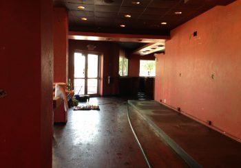 Restaurant Bar and Kitchen Deep Cleaning in Richardson TX 12 4e5268d94f5605d8e3d41ec82ac790dd 350x245 100 crop Restaurant, Bar and Kitchen Deep Cleaning in Richardson, TX